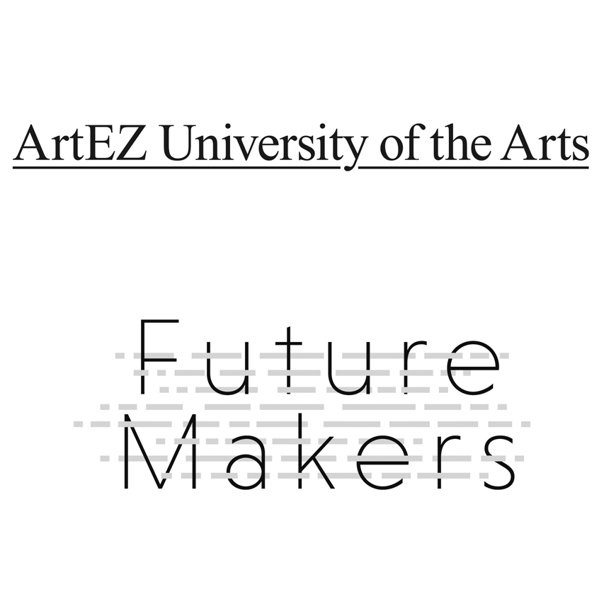 ArtEZ Future Makers