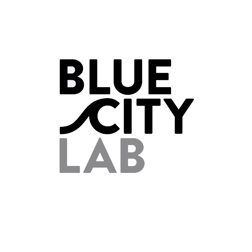 BlueCity Lab biodesign