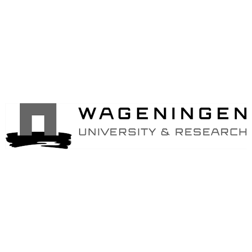 Wageningen University & Research Biodesign