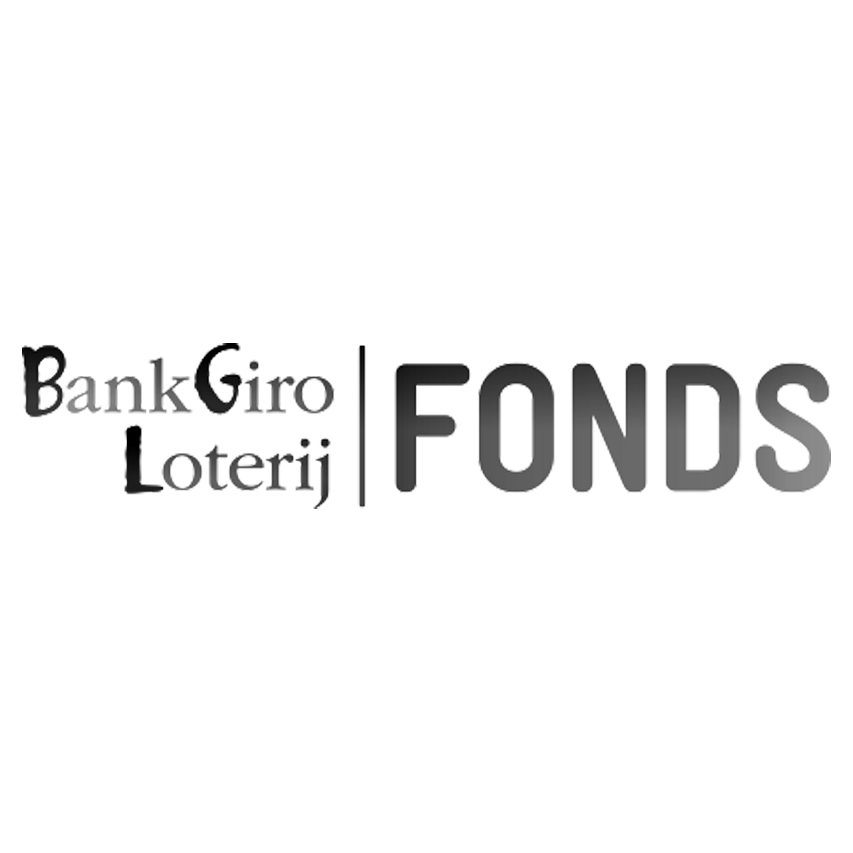 Bankgiro Loterij Fonds Projecten