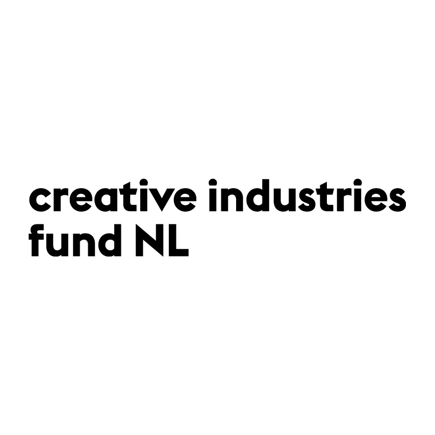 Creative Industries Fund Projects