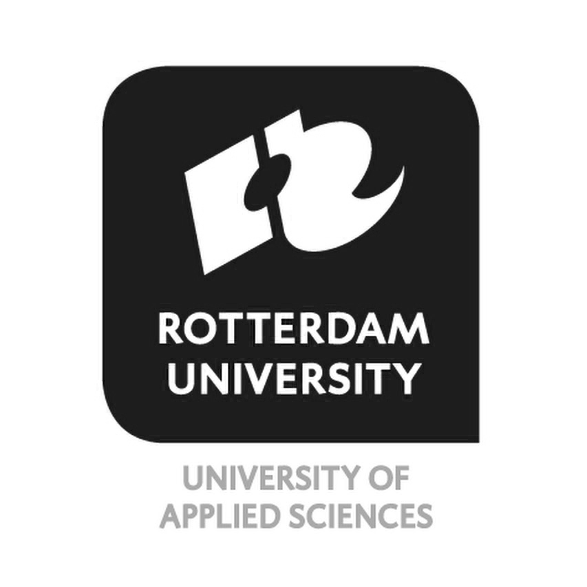 Rotterdam University BML