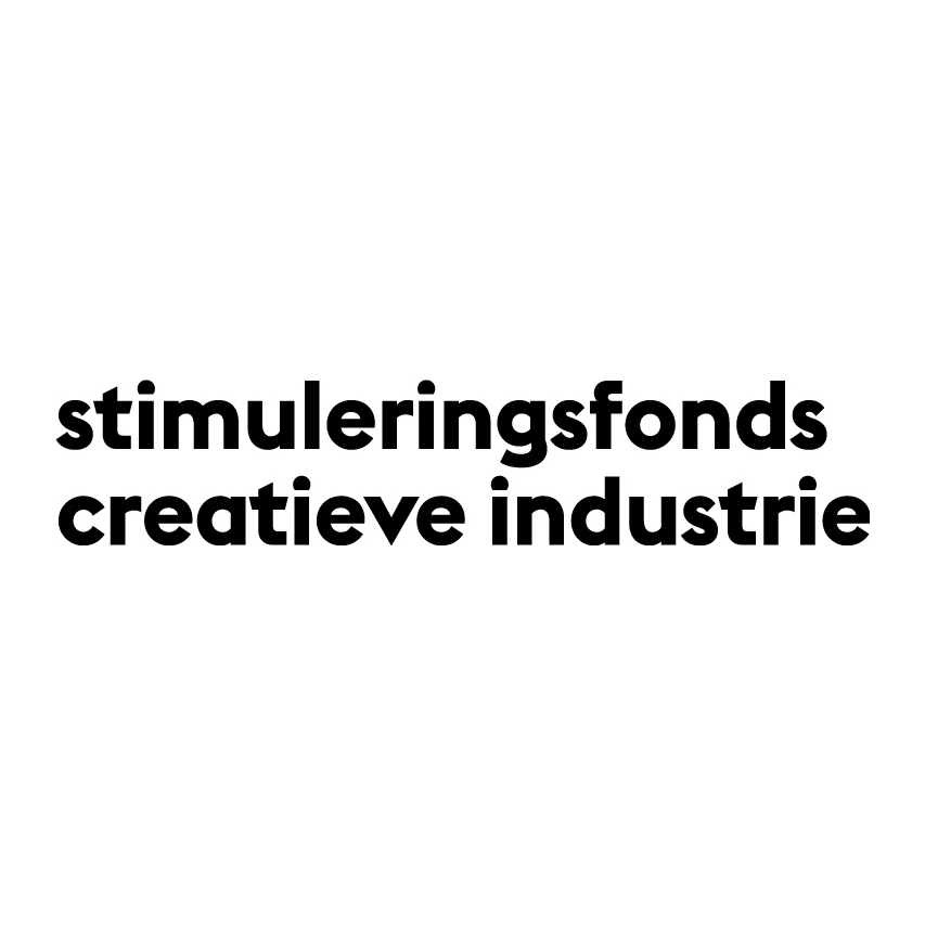 Stimuleringsfonds projecten