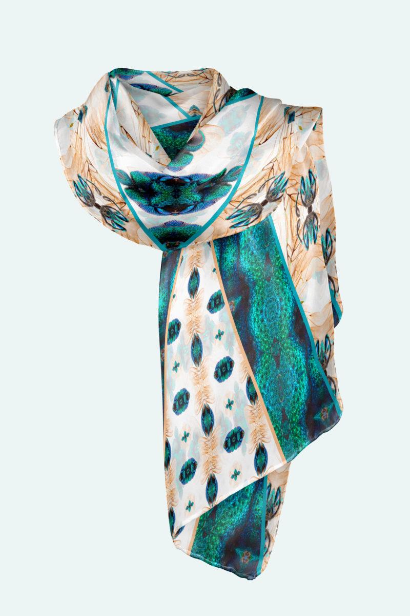 kukka-scarf-vespa-oblong