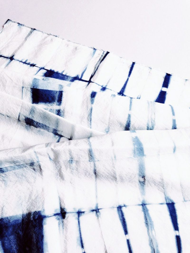Japanese-Textile-Arts-1