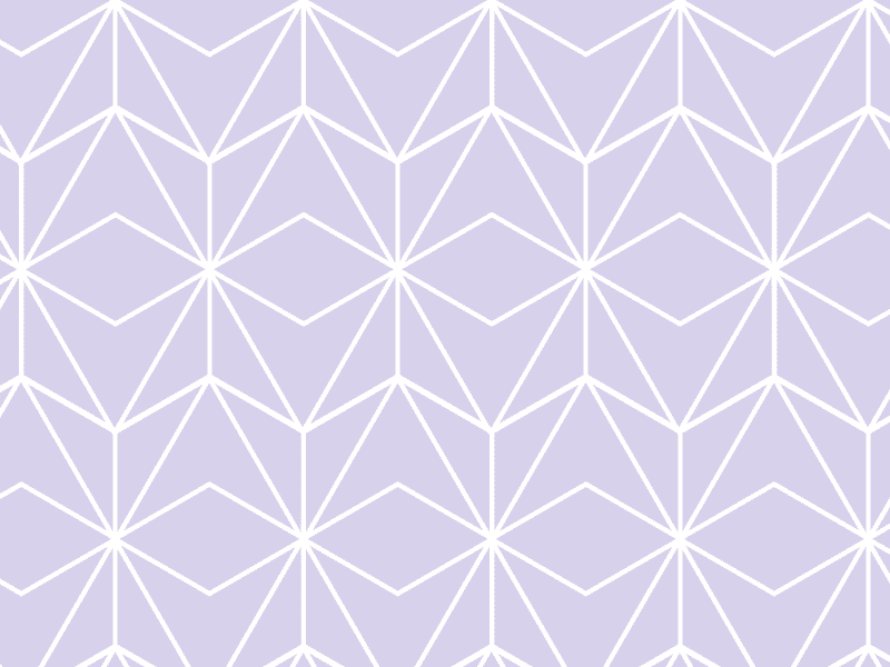 geometric seamless pattern for Motiflow prints