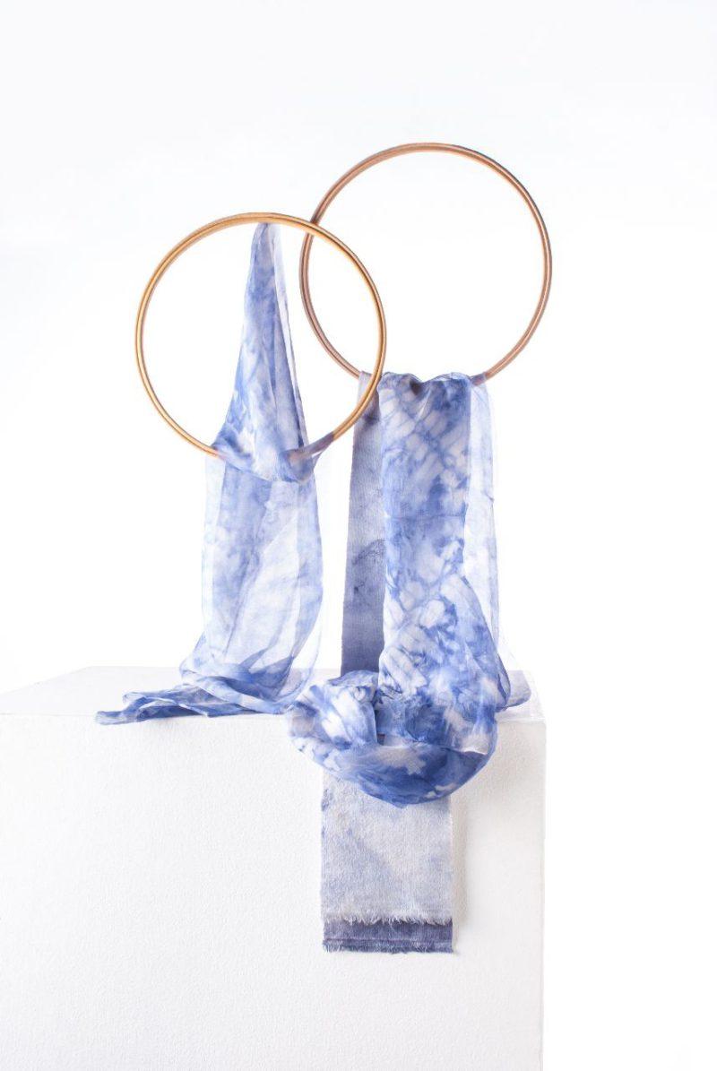 Living-Colour-Textiles-1