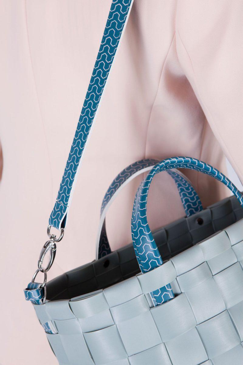YUP-handbag